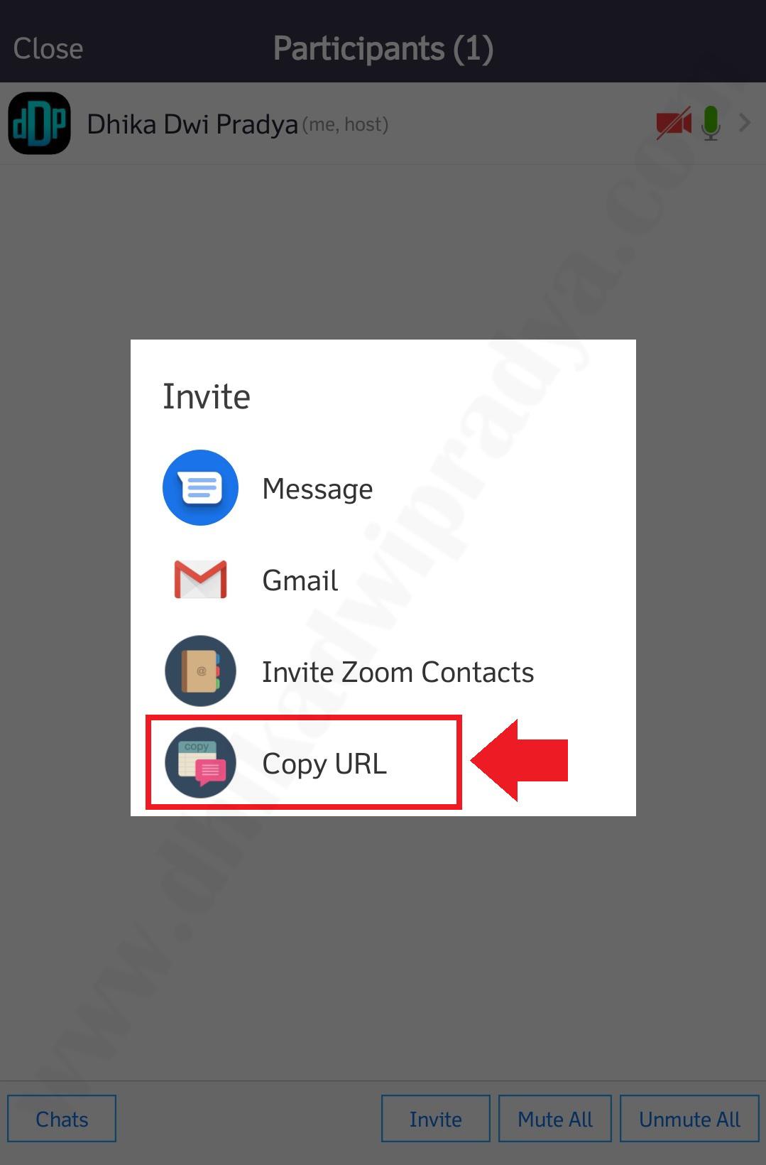 tutorial-cara-menggunakan-aplikasi-zoom-cloud-meeting9-dhikadwipradya