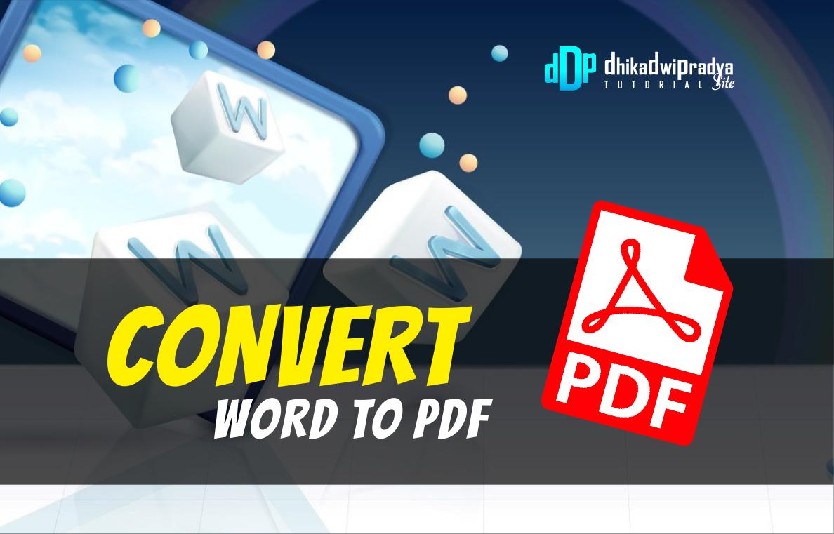 convert-word-to-pdf2